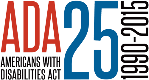 ADA 25th Anniversary – Hearing Assitive Tech Re-Boot