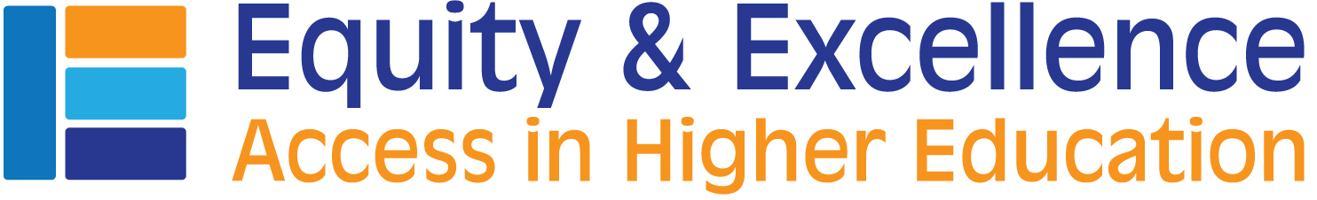 Visit us on the Association on Higher Education and Disability Conference